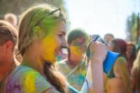 Туляки устроили битву на красках, Фото: 77