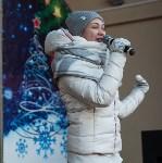 Забег Дедов Морозов, Фото: 63