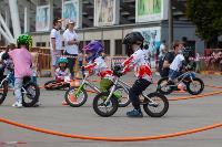 Тула отметила День физкультурника и Всероссийский олимпийский день соревнованиями, Фото: 30