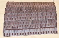 «Сказание о Мамаевом побоище», Тульские древности, Фото: 16