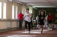 День спринта в Туле, Фото: 11