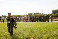 Военно-патриотической игры «Победа», 16 июля 2014, Фото: 28