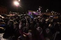"Концерт ""Хора Турецкого"" на площади Ленина. 20 сентября 2015 года, Фото: 12"