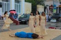 """""""Театральный дворик"""" день второй, Фото: 25"""