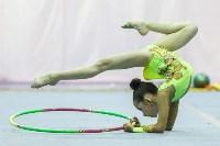 Кубок общества «Авангард» по художественной гимнастики, Фото: 90