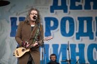 """Выступление группы """"СерьГа"""", Фото: 11"""