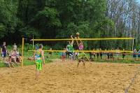 Турнир по пляжному волейболу, Фото: 37