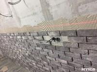 Где в Туле найти хороших мастеров для ремонта, Фото: 5