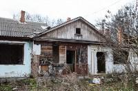 Город Липки: От передового шахтерского города до серого уездного населенного пункта, Фото: 23