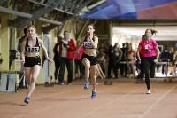 День спринта в Туле, Фото: 115