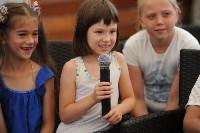 Тульский голос. Дети. , Фото: 34