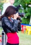 Екатерина Плотко представит Россию на конкурсе «Миссис Вселенная-2014», Фото: 1