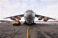 Репортаж с Северного Полюса, Фото: 7