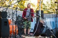 Фестиваль для поклонников гаражного рока, Фото: 94