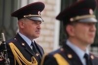 Тульские полицейские вспомнили ПДД, Фото: 37