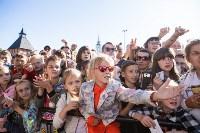 Константин Ивлев на Казанской набережной, Фото: 43