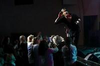 Концерт Виктора Королева в Туле, Фото: 54