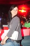 Yoki в Чили-баре, Фото: 51