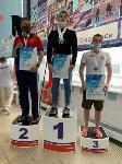 Всероссийские соревнования по подводному плаванию, Фото: 6