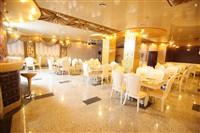 Ресторан «Империя» ждет вас!, Фото: 1