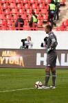 «Арсенал» - «Краснодар» - 0:3, Фото: 3
