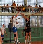 Финал ТЛВЛ-2013, Фото: 47