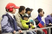Открытие ледовой арены «Тропик»., Фото: 83