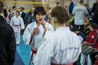 Первенство России по рукопашному бою среди юношей и девушек 14-17 лет., Фото: 32