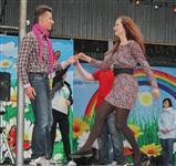 """""""А я танцую буги-вуги""""!, Фото: 1"""
