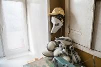 Закулисье Тульского театра кукол: Заглянем в волшебный мир детства!, Фото: 56