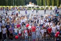«Школодром-2018». Было круто!, Фото: 444