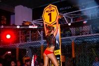 Клуб Хулиган Fight Show, Фото: 92