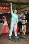 """Фестиваль """"Сила молодецкая"""". 28.06.2014, Фото: 13"""
