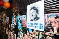 Закрытие Улыбнись Россия, Фото: 30