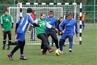 Большой фоторепортаж с кубка «Слободы» по мини-футболу , Фото: 115