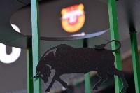 Краснодар - Арсенал: Текстовая трансляция матча, Фото: 3