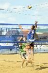 VI международного турнир по пляжному волейболу TULA OPEN, Фото: 89
