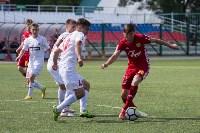 """Молодежка """"Арсенал""""-""""СКА-Хабаровск"""", Фото: 46"""