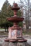 Город Липки: От передового шахтерского города до серого уездного населенного пункта, Фото: 115