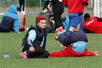 Большой фоторепортаж с кубка «Слободы» по мини-футболу , Фото: 139