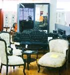 Мебельной компании «Ромарти» - 20 лет, Фото: 29
