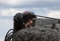 Неледовое побоище-2015. 18.04.2015, Фото: 96