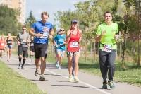 """В Центральном парке прошел """"Тульский марафон 2017"""", Фото: 100"""