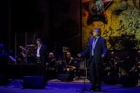 Фоторепортаж с мероприятия в Театре драмы, Фото: 37
