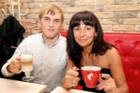 «Октябрин» в ресторане «Метрополь», Фото: 17