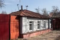 Одноэтажная резная Тула, Фото: 37