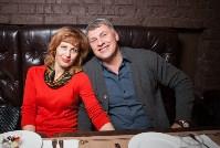Ресторан «the TRUMP» откроет двери для влюблённых 13 и 14 февраля, Фото: 16