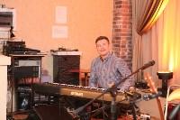 """""""Частный случай"""" в Туле, 11.02.2015, Фото: 41"""