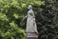 «Город – театр» Богородицк: как преображается один из старейших городов в Тульской области, Фото: 5