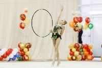 Художественная гимнастика. «Осенний вальс-2015»., Фото: 103